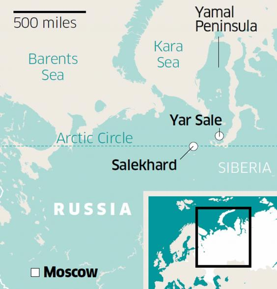 siberia-map.jpg