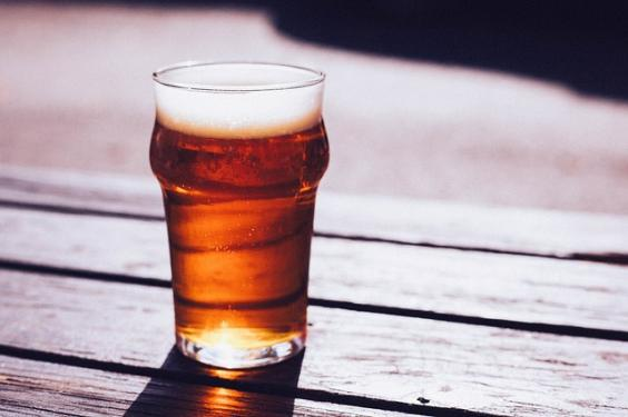 beer-349876_640.jpg