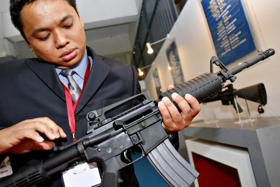 coltcarbine.jpg