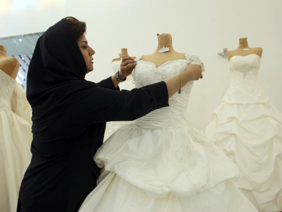 iran-wedding-afp2.jpg