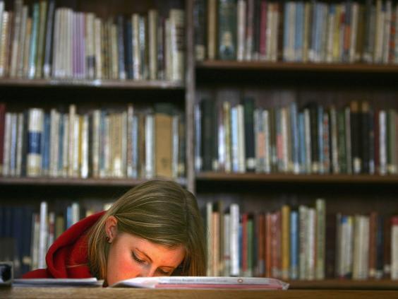student-getty2.jpg