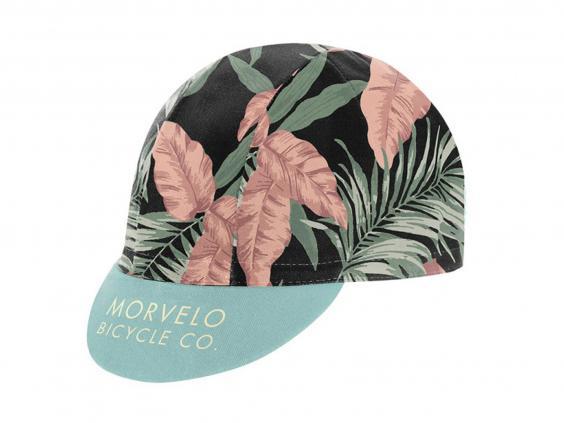 Movelo-turtle-cap-peak-down.jpg