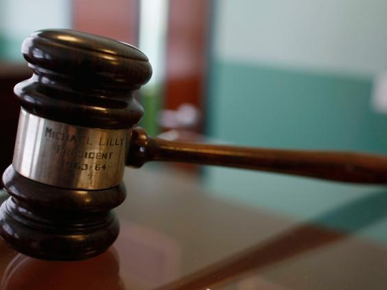 judge-getty.jpg