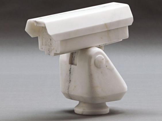 19-Ai-Weiwei-Marble.jpg