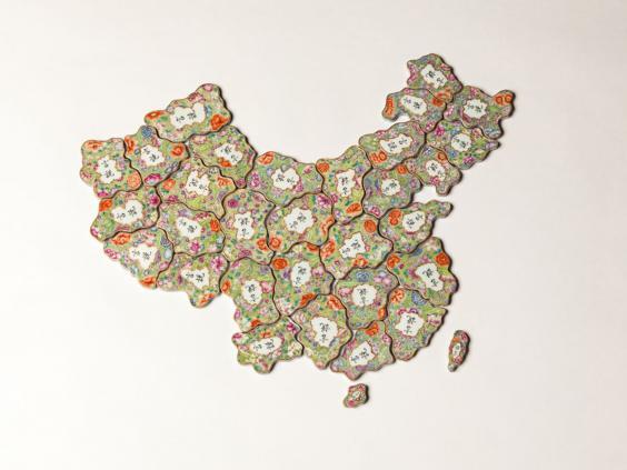 19-Ai-Weiwei.jpg