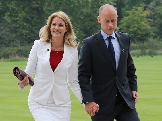 21-Helle-Thorning-Schmidt-Getty.jpg