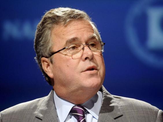 25-Jeb-Bush-Reuters.jpg
