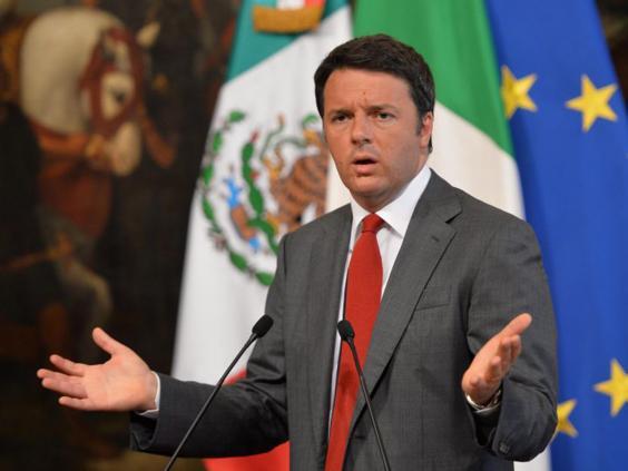 6-Matteo-Renzi-EPA.jpg