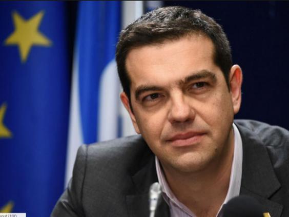 7-Tsipras.jpg