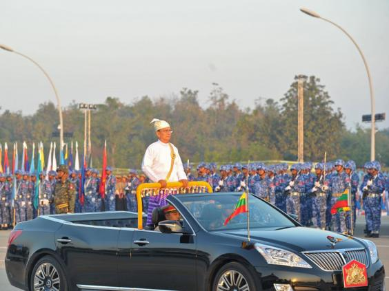 24-Thein-Sein-AFP.jpg