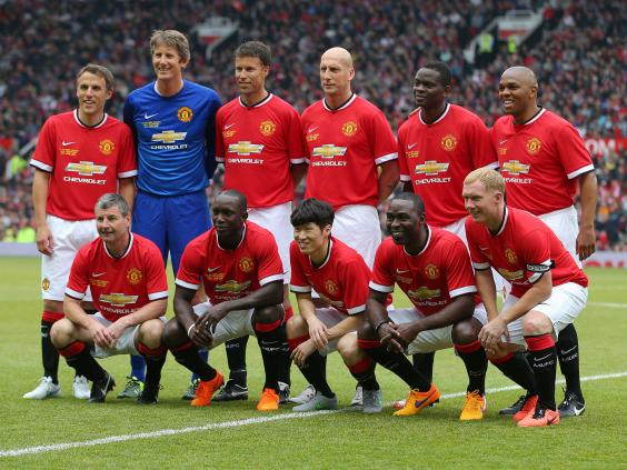 United-Legends.jpg