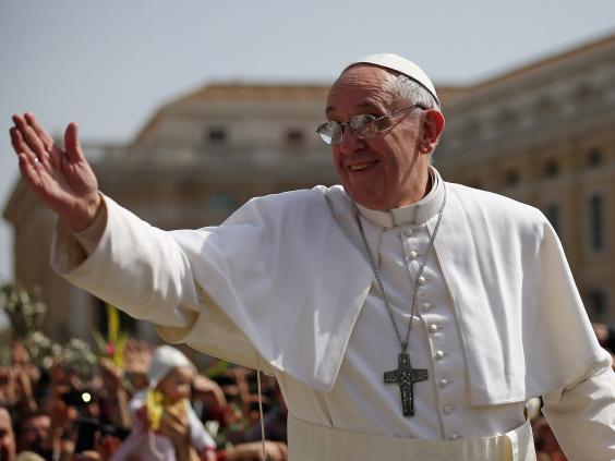 pope-getty3.jpg