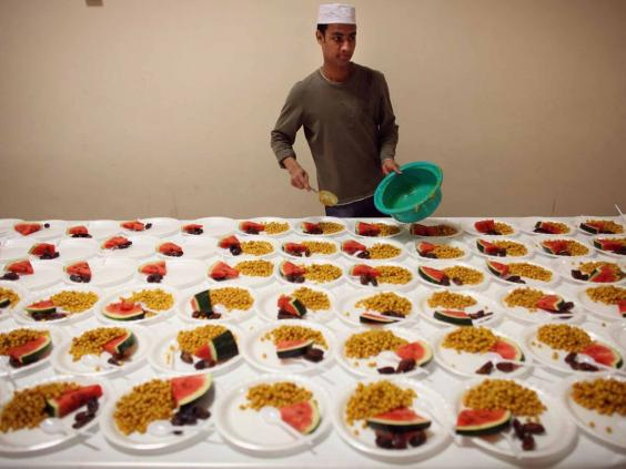 ramadan-getty.jpg