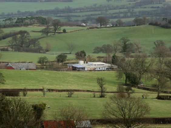 school-countryside-getty.jpg