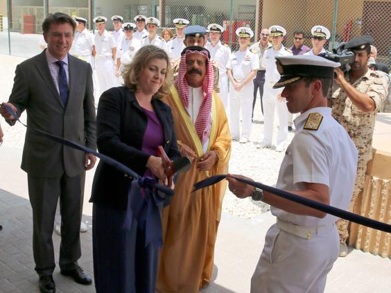 web-bahrain-1-bna.jpg