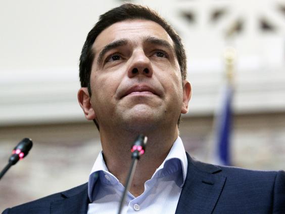 pg-27-greece-epa.jpg