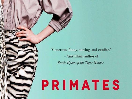 primates-of-park-avenue1.jpeg