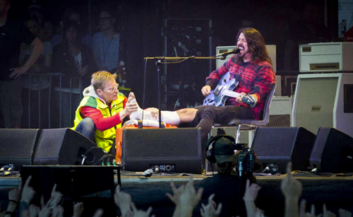 grohl1.png