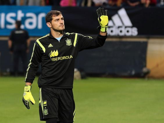 Iker-Casillas1.jpg