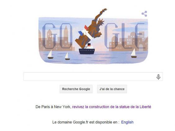 Statue-of-Liberty-Google-Doodle.jpg