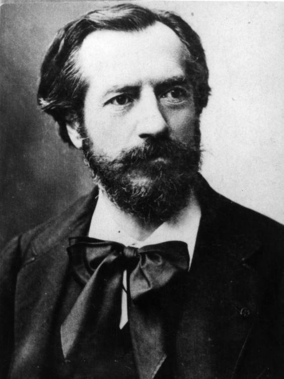 Frederic-Bartholdi.jpg