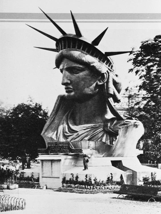 Statue-of-Liberty-1878.jpg