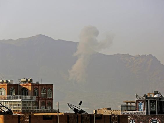 pg-21-yemen-2-epa.jpg