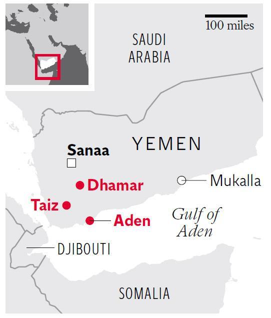 pg-21-yemen-graphic.jpg