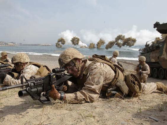US-army-south-korea1.jpg