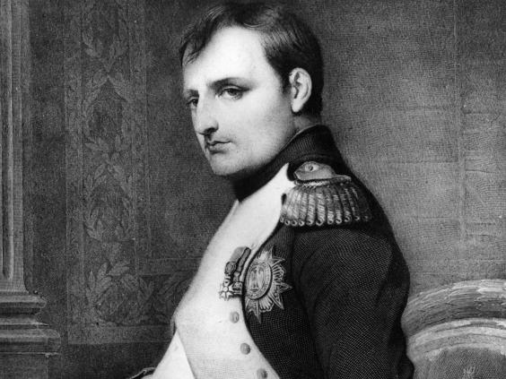 web-napoleon-getty.jpg