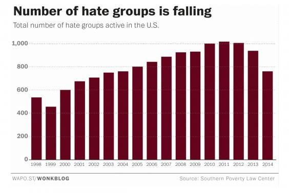 Hate-crimes3.jpg