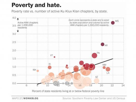 Hate-crimes5.jpg