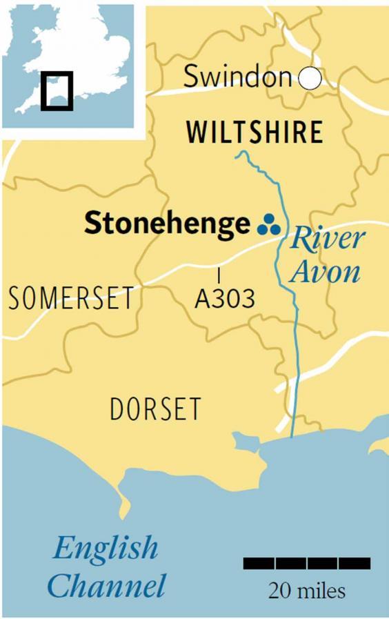 stonehenge-map.jpg