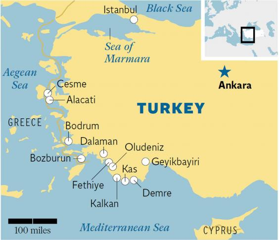 turkey-map.jpg