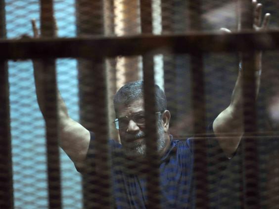30-Mohammed-Morsi-AP.jpg