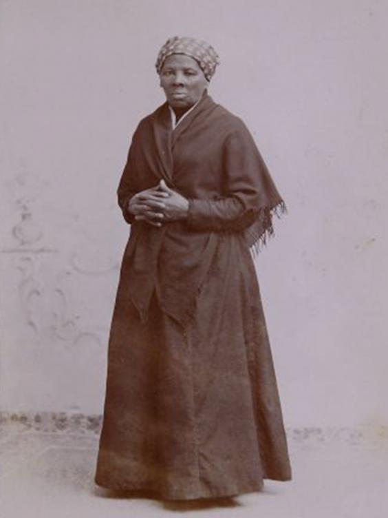 39-Harriet-Tubman-Get.jpg