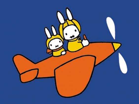 39-Miffy-Plane.jpg