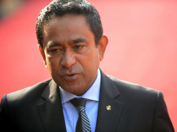 7-Gayoom-AFPGet.jpg