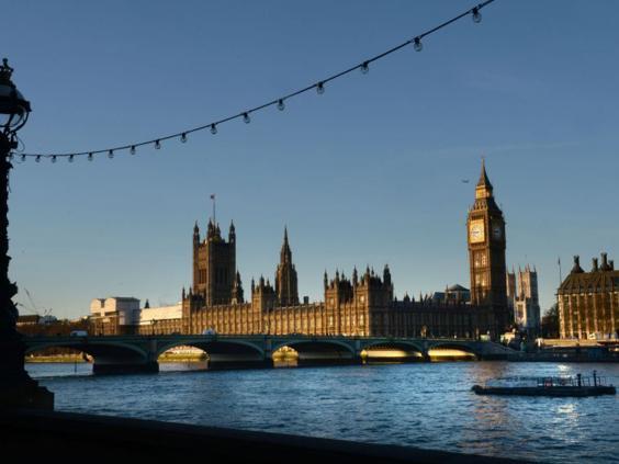8-Westminster-PA.jpg