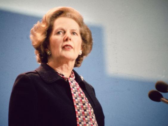 20-Thatcher-Getty.jpg