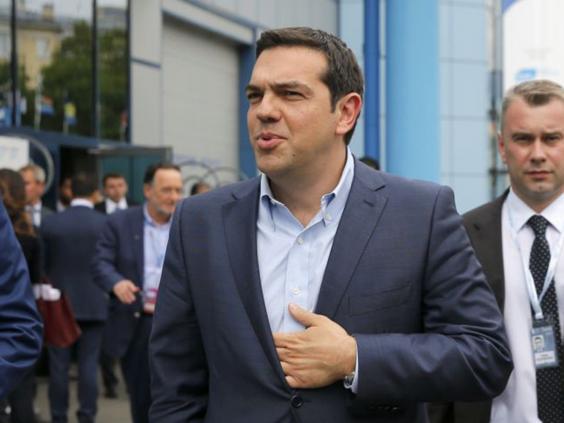 4-Tsipras-Reuters.jpg