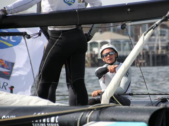 web-sailing-1.jpg