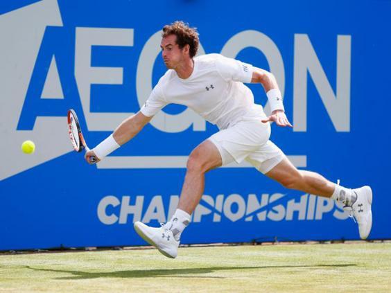 64-Andy-Murray-Get.jpg