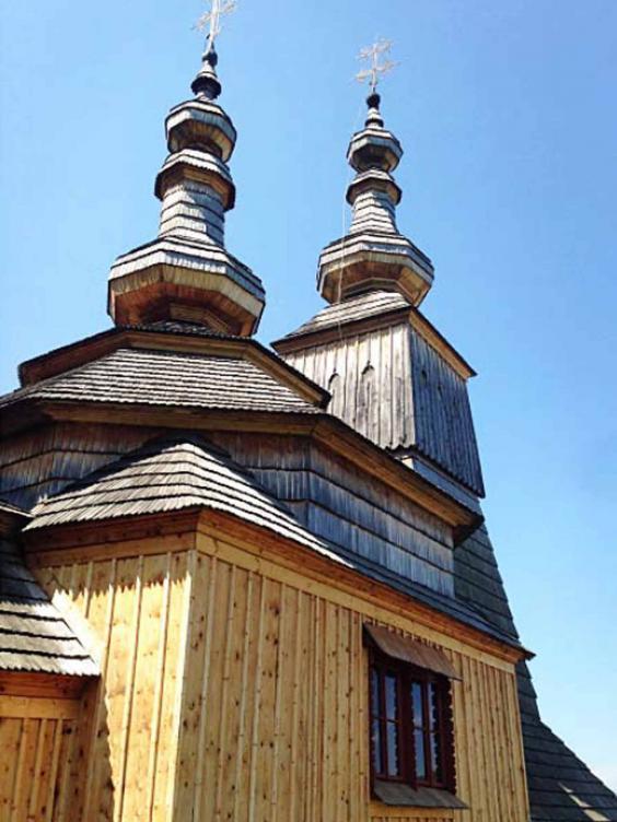 ruthenia-wood-church.jpg