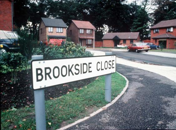 IN7454226TV Progs Brookside.jpg