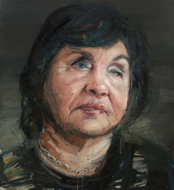 Margaret Yeaman.jpg