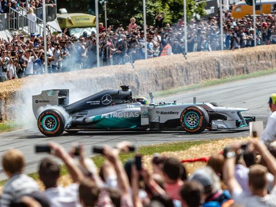 Lewis-Hamilton1.jpg