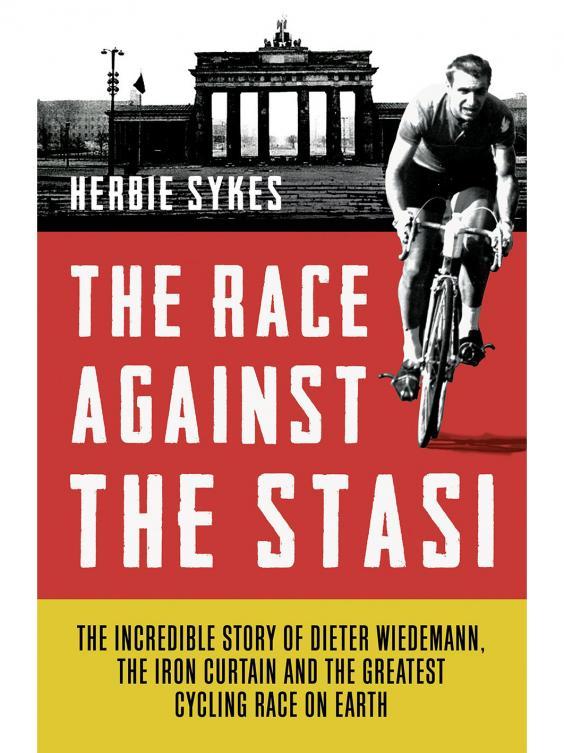 The-Race-Against.jpg