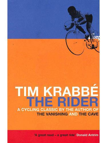 The-Rider.jpg