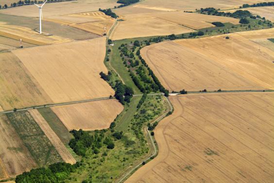 Green-Belt-Germany_near_Mackenrode_Thuringia_LowerSaxony_Klaus_Leidorf.jpg